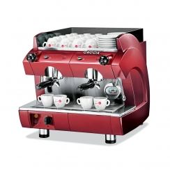 Gaggia GE Compact 2