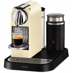 Nespresso EN265CWAE
