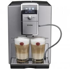 NIVONA NICR Cafe Romatica 842