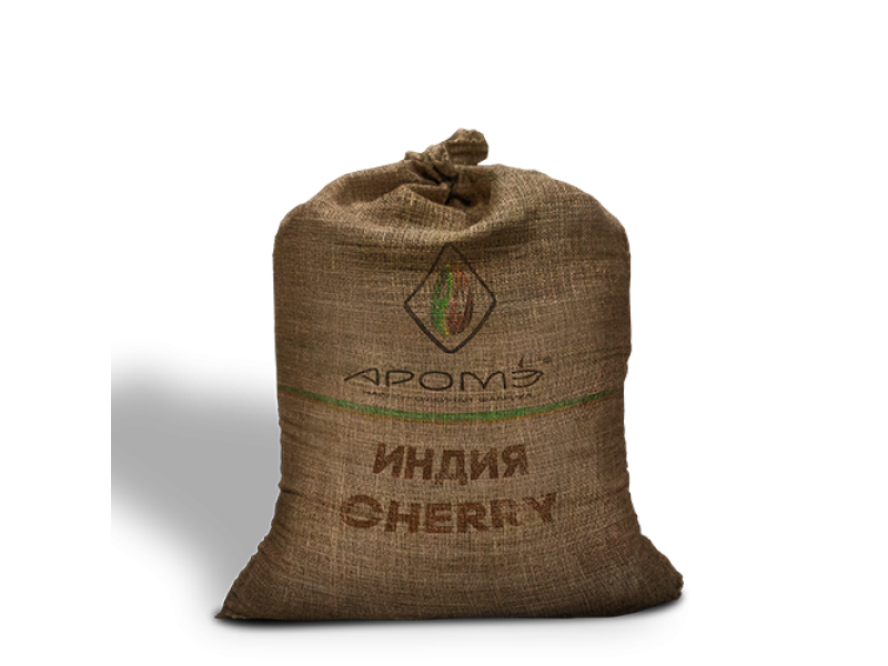 Индия Cherry AB, 60 кг