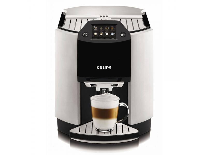 KRUPS EA900030 Barista