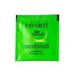 "Ramuk ""Зелёный"""